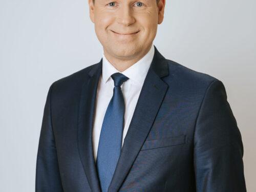 Andres Ploompuu